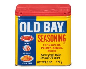 old-bay-seafood-seasoning
